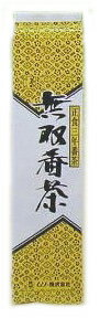 ムソ−無双番茶(三年番茶)180g
