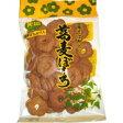光陽 蕎麦ぼうろ140g【マクロビオティック食品】【05P03Dec16】