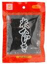 三重県産・米ひじき 20g【マクロビオティック・ムソー】【05P03Dec16】