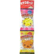 サンコータマゴボーロ16g×5連【マクロビオティック食品】