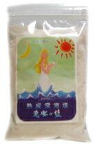恵安の塩(旧:海水の素)1kg