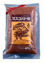 マスコバド糖 500g袋入り【ATJ】【05P03Dec16】