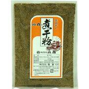 煮干粉 130g【恒食】【05P03Dec16】