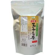 菱和園有機三年番茶ティーバッグ1.8g×30