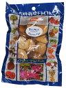 有機栽培ドライフルーツ 干しいちじく (スミルナ) 白 150g×4個セット【沖縄・別送料】【ノヴァ】【05P03Dec16】 その1