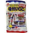 【袋入り】味噌煎餅2枚入×8袋 味噌煎餅本舗 井之廣 せんべい 岐阜県 飛騨のお土産 和菓子 煎餅