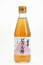 飯尾醸造富士ピクルス酢360ml