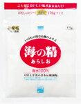 海の精(赤)170g【マクロビオティック・オーサワジャパン】