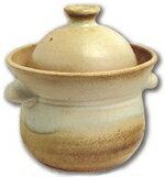 《送料無料》陰陽ライフ 玄米飯炊釜(5合炊き)【05P03Dec16】:自然食品専門店くるみや