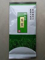 松田農園煎茶100g