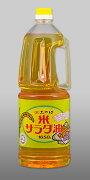サラダ油 ペットボトル
