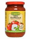 トマトソース・リコッタチーズ Delicacy Ricotta340g【Rapunzel】【05P03Dec16】