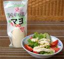 国産豆乳マヨ 200g×5個セット【沖縄・別送料】【恒食】【…