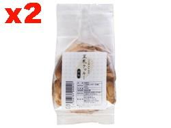 【マリーレン】 豆乳クッキー65g×2袋セット(リニュアル)【05P03Dec16】