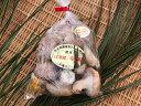 しいたけの肉詰めフライ(鉄腕ダッシュで紹介)のレシピ 八丈島のうみかぜ椎茸