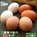 櫛田養鶏場の画像4