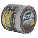 SUAVECITO POMADE スアベシート BACK TO THE FUTURE 35TH FIRME HOLD ストロングホールド 4OZ(約110G)