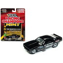 RC-27 1:64 RACING CHAMPIONS Le...