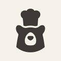 北海道のめぐみ