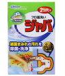 ジョンソン スクラビングバブル フロ釜洗い ジャバ 2つ穴用 (120g) くすりの福太郎
