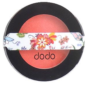 dodo ドドジャパン ドド アイシャドウ 【P16】 くすりの福太郎