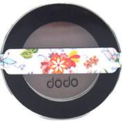 dodo ドドジャパン ドド アイシャドウ 【M11】 くすりの福太郎