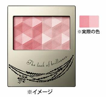 スキンケア, 化粧水・ローション  PK210 (3.5g)
