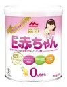 森永 E赤ちゃん ペプチドミルク 大缶 (800g) くすりの福太郎