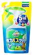 ジョンソン スクラビングバブル 強力バスクリーナー フルーティアップルの香り つめかえ用 (350mL) 詰め替え用 浴室用洗剤 くすりの福太郎