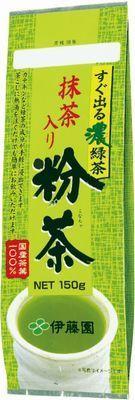 茶葉・ティーバッグ, 日本茶  150g10