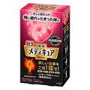 花王 バブ メディキュア 花果実の香り 6錠