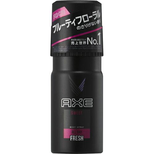 美容・コスメ・香水, 香水・フレグランス  AXE 60g