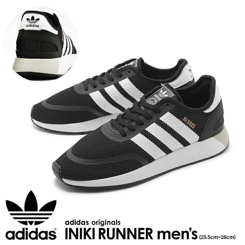 メンズ靴, スニーカー  adidas Originals CLS INIKI RUNNER CLS CQ2337