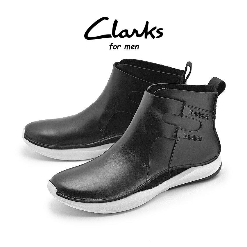 ブーツ, その他 CPSALE CLARKS M2 PRIVOLUTION M2 26138429