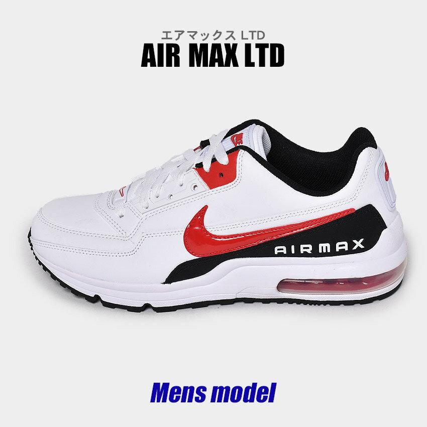 メンズ靴, スニーカー  LTD 3