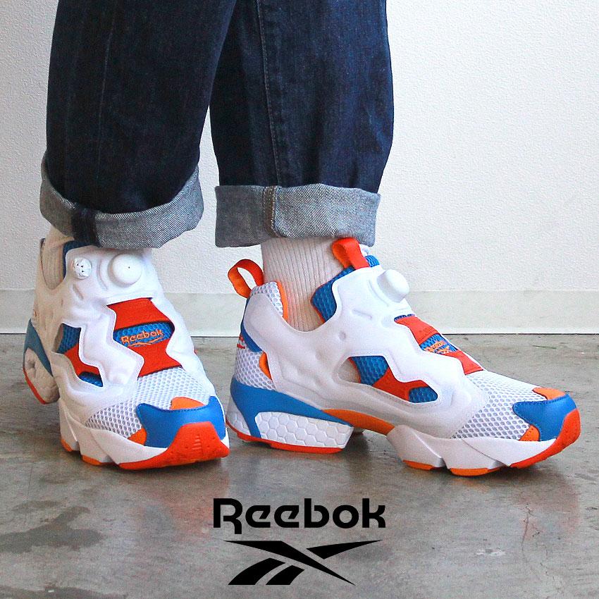 メンズ靴, スニーカー  REEBOK