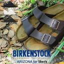ビルケンシュトック BIRKENSTOCK アリゾナ ARI...