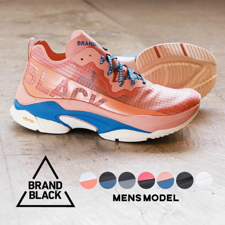 メンズ靴, スニーカー 24 BRAND BLACK KITE RACER 427BB