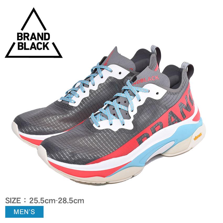 メンズ靴, スニーカー  BRAND BLACK KITE RACER 427BB