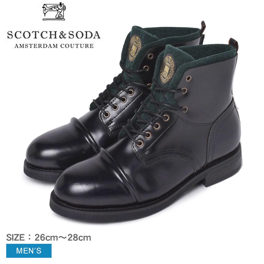 ブーツ, その他 CPSALE SCOTCHSODA COLTAN 21841181