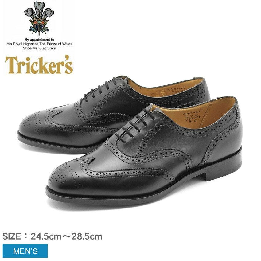 メンズ靴, その他  TRICKERS EPSOM TRICKERS (TRICKERS 9524 EPSOM)