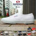 スペルガ スニーカー レディース メンズ 2750 ローカット キャンバス シューズ 靴 クラシック ファッション ママ
