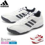 アディダス ADIDAS HANDBALL BUKATSU SPEZIAL ハンドボールシューズ メンズ レディース ホワイト レッド ネイビー 白 赤 トレーニング 練習 シューズ 靴 BC0806 BC0851 送料無料