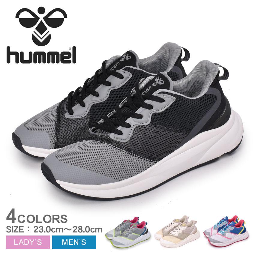 レディース靴, ウォーキングシューズ CPSALE REACH LX 600 SMU