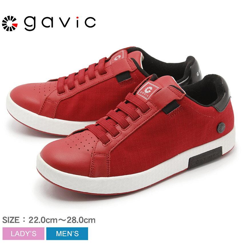 メンズ靴, スニーカー 24 GAVIC LIFE STYLE ZEUS GVC001