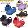 クロックス キッズ ベビー レトロ クロッグ キッズ crocs retro clog kids 14006 ...