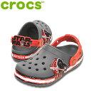 クロックス Crocs クロックバンド スター・ウォーズ ヴ...