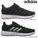 【20%OFF】アディダス メンズ スニーカー adidas...
