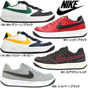 95af87d0e537db ナイキ 靴 シューズ