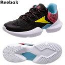 リーボック Reebok ランニングシューズ CN7360 ...